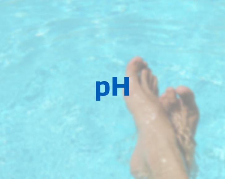 Qu'est-ce que le pH?